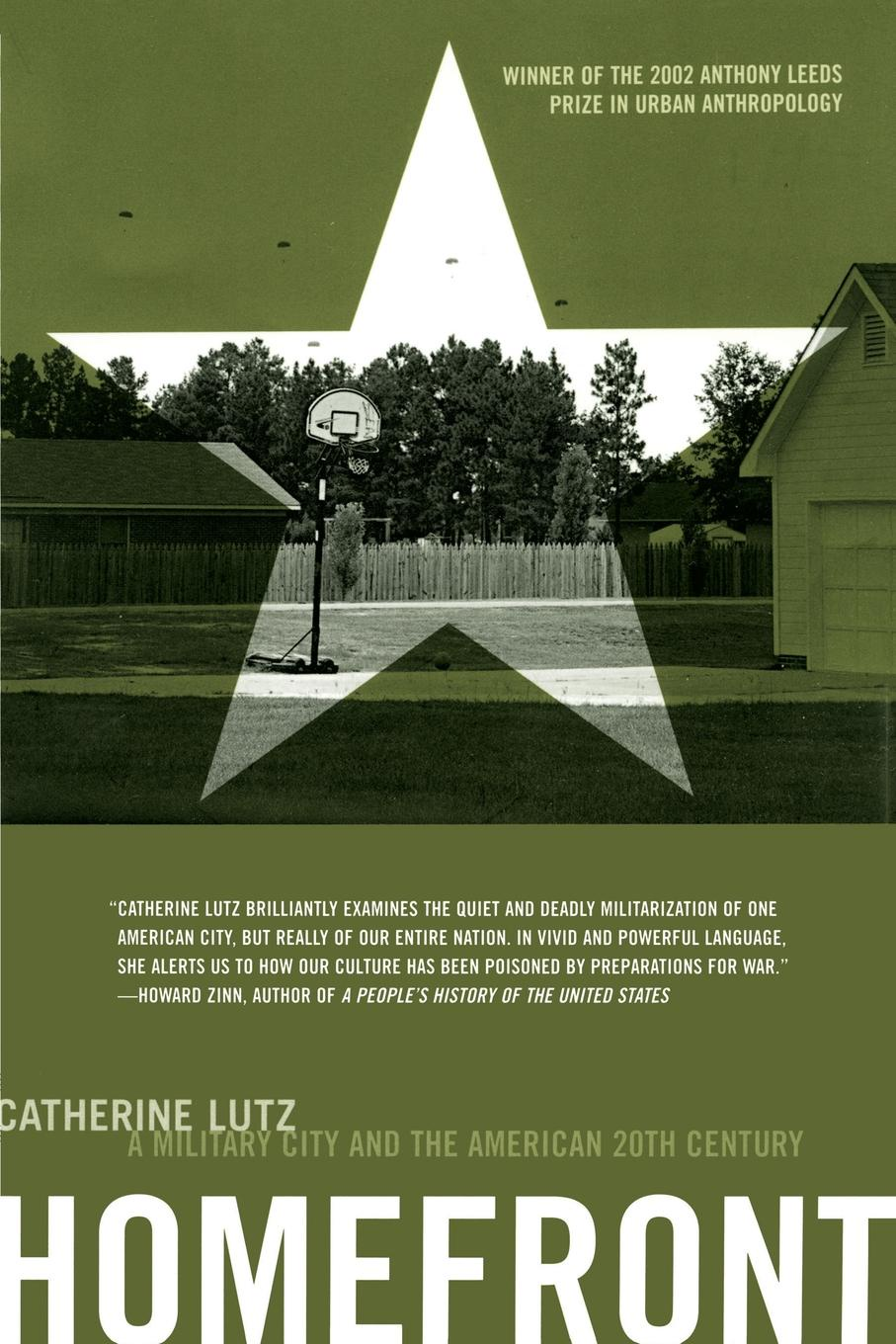 лучшая цена Catherine A. Lutz Homefront-A Military City and the American Twentieth Century