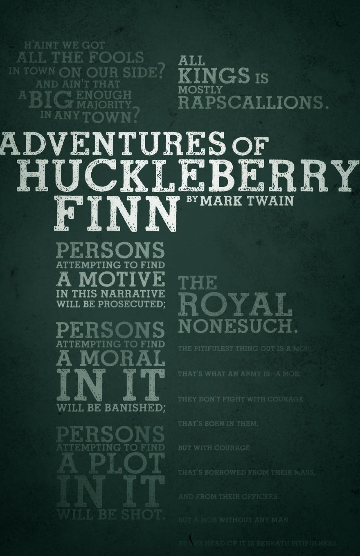 Mark Twain The Adventures of Huckleberry Finn (Legacy Collection) little master twain the adventures of huckleberry finn
