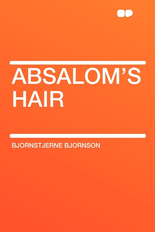 Фото - Bjornstjerne Bjornson Absalom's Hair shaggy siv hair side bang short human hair women s wig