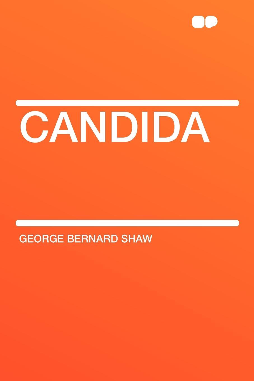 George Bernard Shaw Candida полищук е ред собрание документов русской православной церкви том ii часть 2 деятельность русской православной церкви