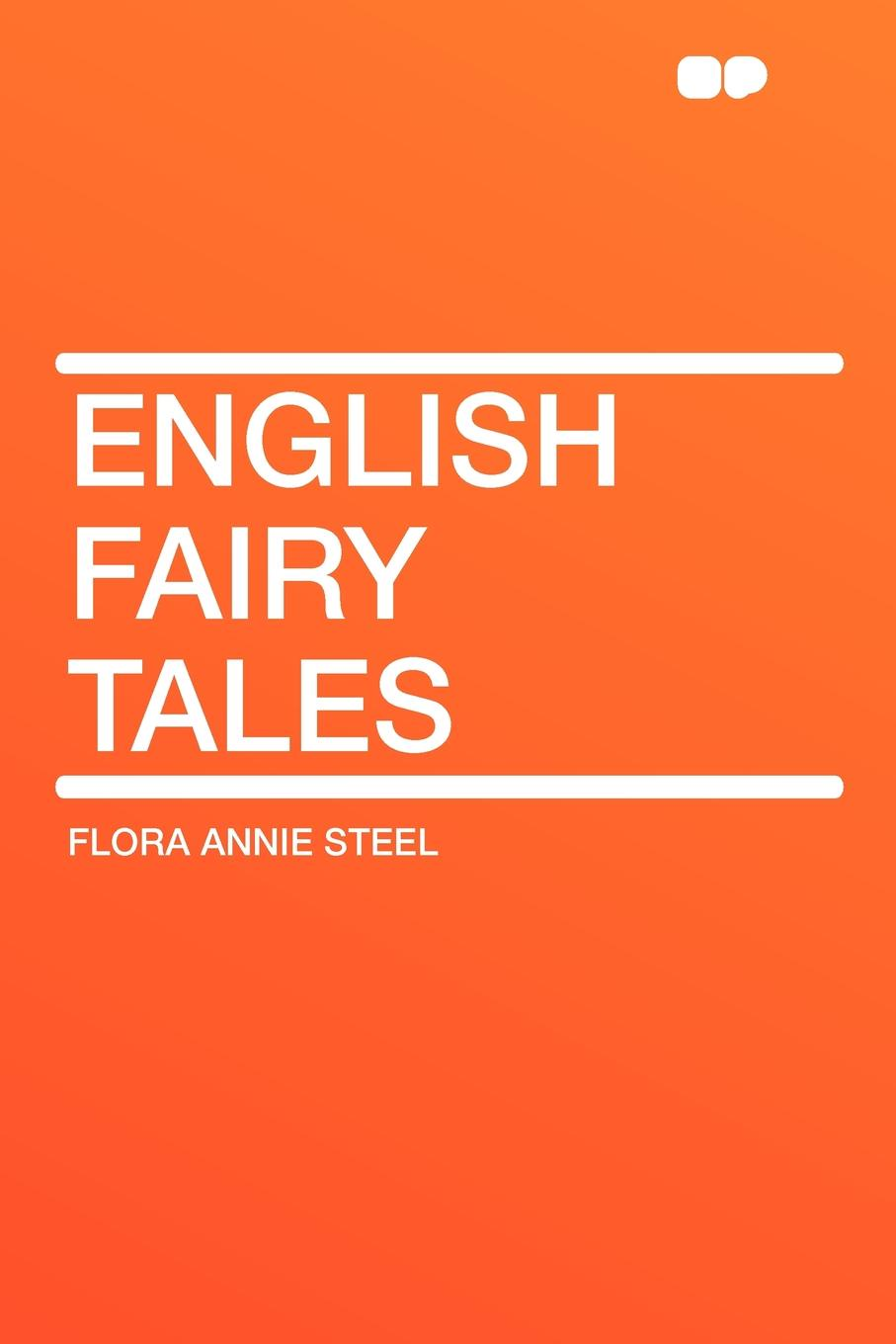 Flora Annie Steel English Fairy Tales jacobs j english fairy tales