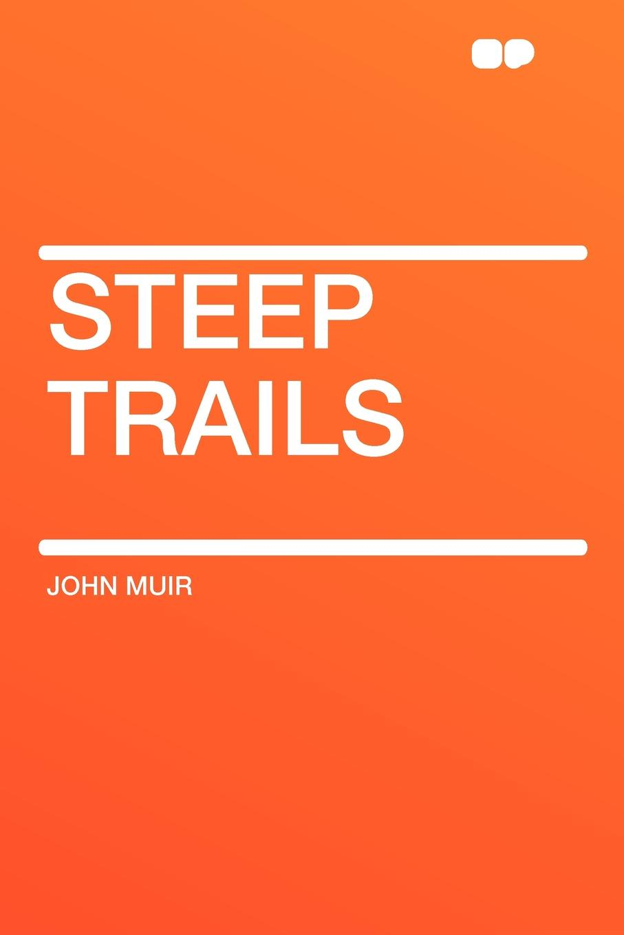 John Muir Steep Trails steep [xbox one]