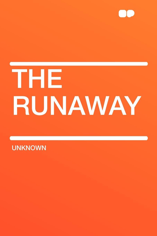 The Runaway june francis his runaway maiden