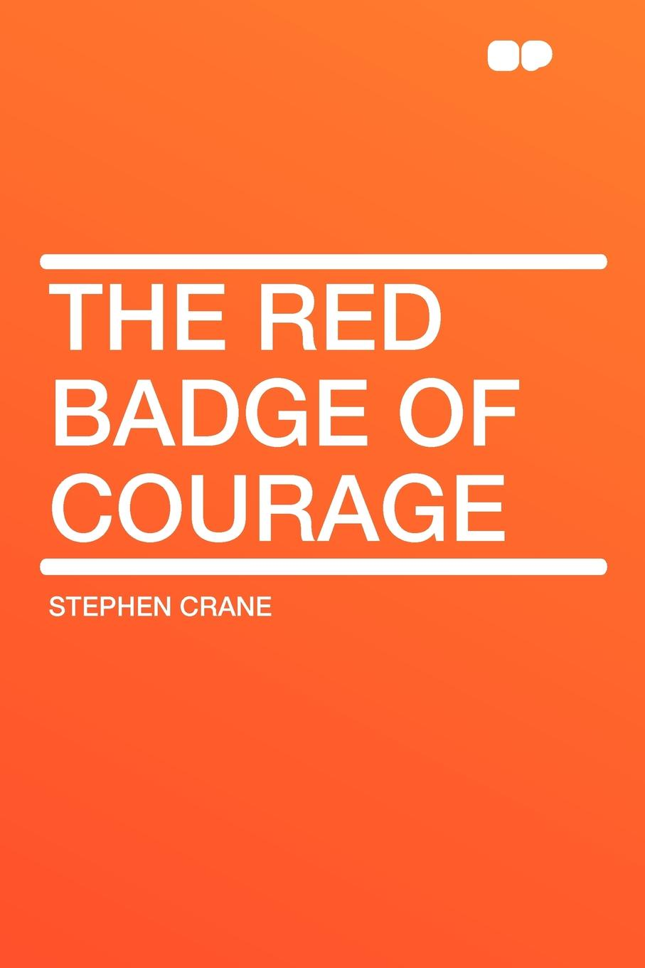 Stephen Crane The Red Badge of Courage stephen crane the complete poems