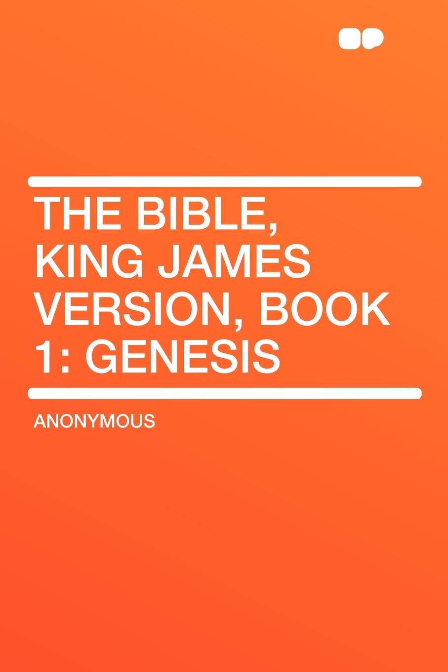 The Bible, King James version, Book 1. Genesis james russell precision shooting the trapshooter s bible