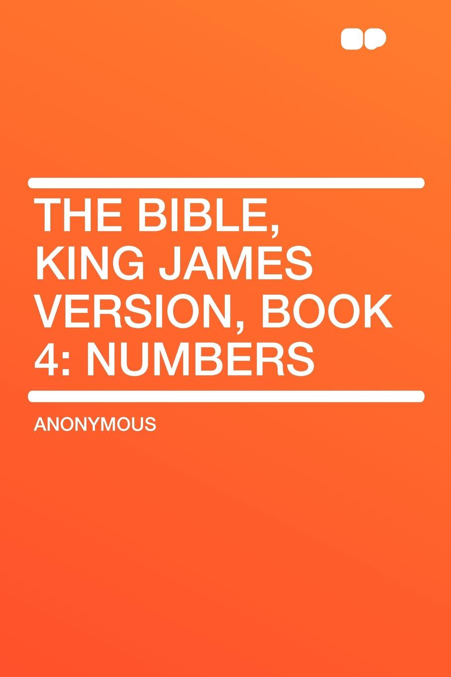 The Bible, King James version, Book 4. Numbers james russell precision shooting the trapshooter s bible