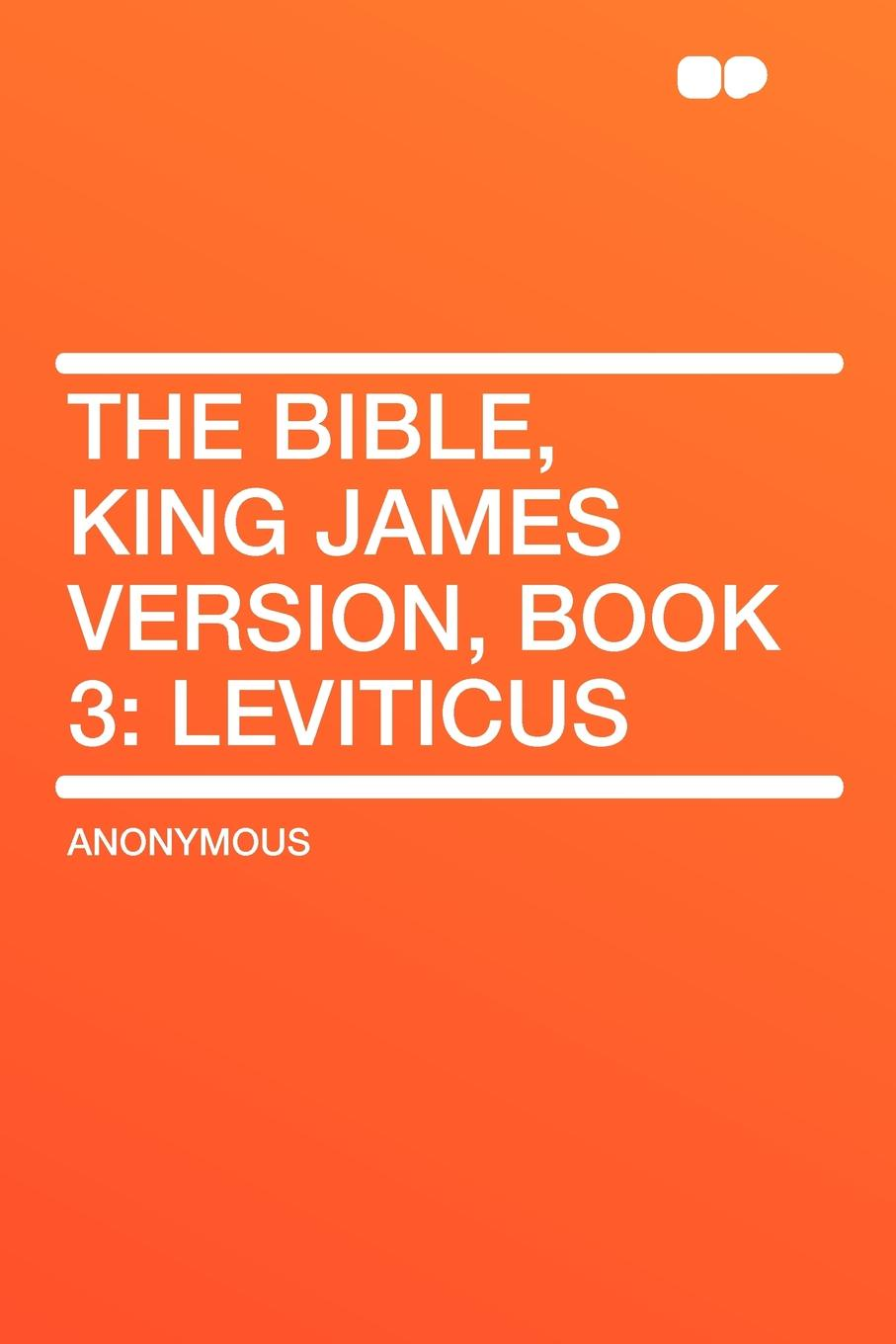 The Bible, King James version, Book 3. Leviticus james russell precision shooting the trapshooter s bible