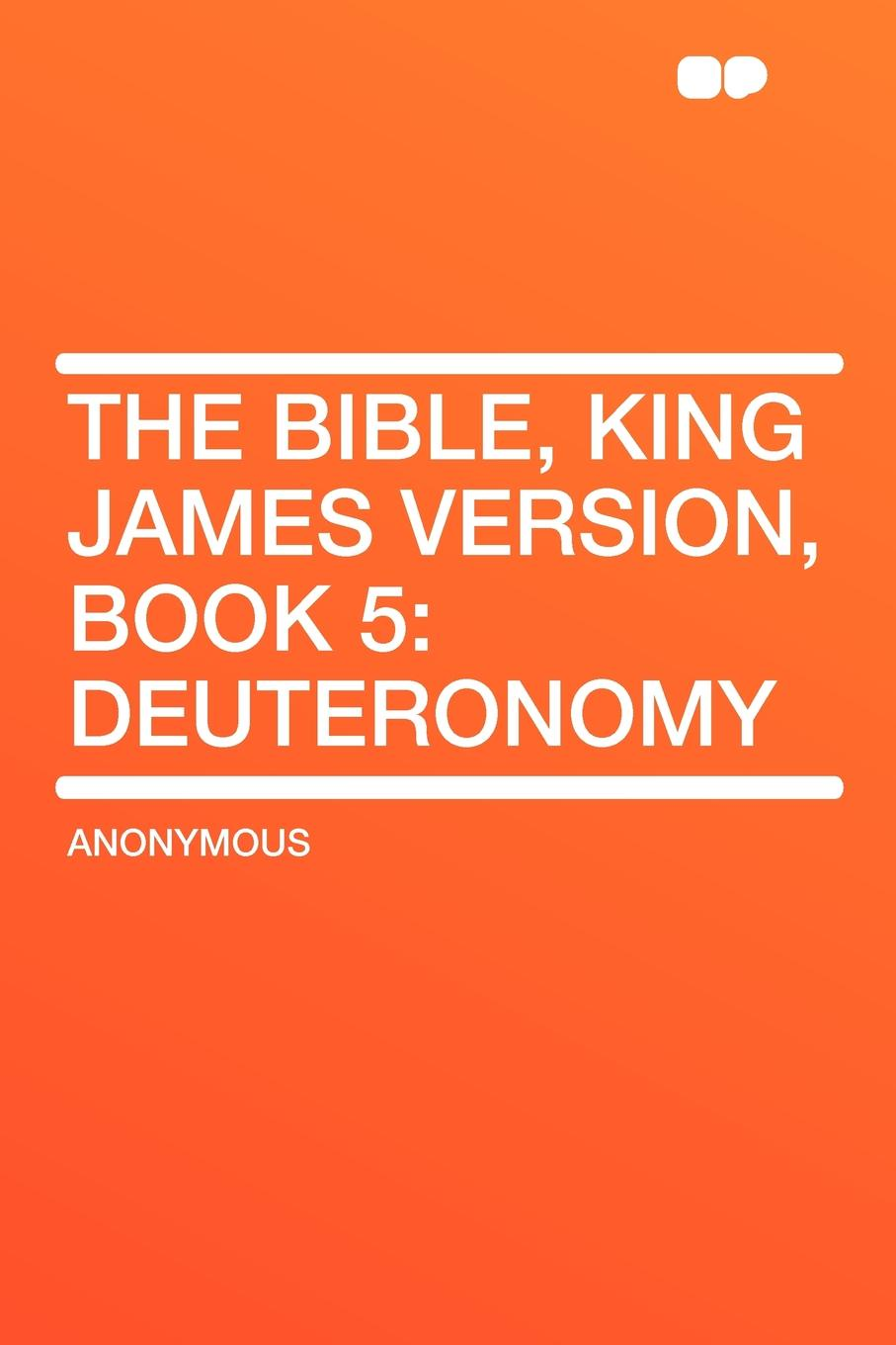 The Bible, King James version, Book 5. Deuteronomy james russell precision shooting the trapshooter s bible