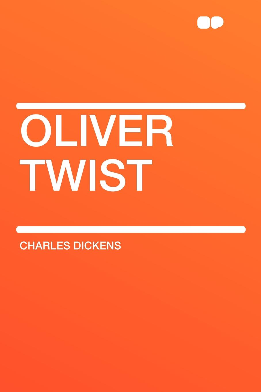 Чарльз Диккенс Oliver Twist oliver twist intermediate level