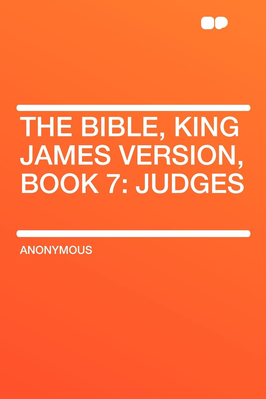The Bible, King James version, Book 7. Judges james russell precision shooting the trapshooter s bible