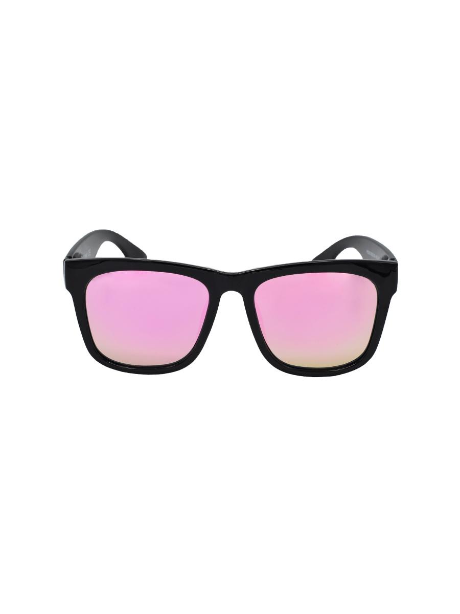 Очки солнцезащитные polarized