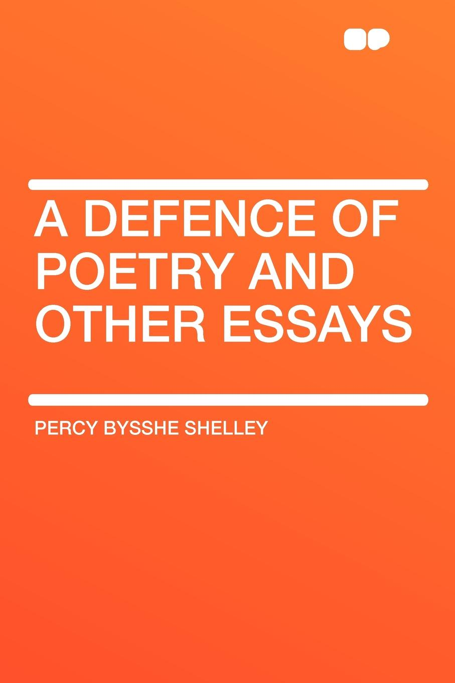 Фото - Percy Bysshe Shelley A Defence of Poetry and Other Essays марк твен in defence of harriet shelley