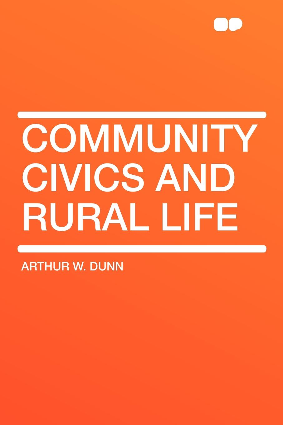 Arthur W. Dunn Community Civics and Rural Life mariam bachich community based rural heritage management in syria