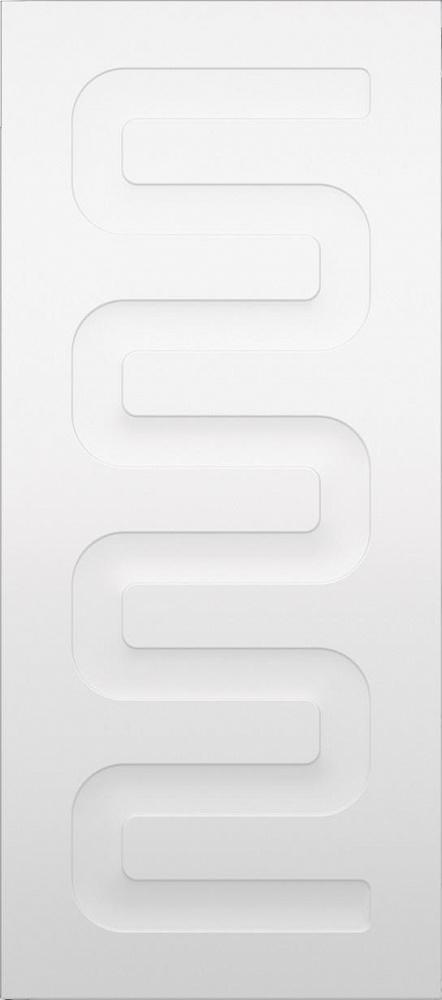 Стиральная машина Beko WRS54P1BSW, белый Beko