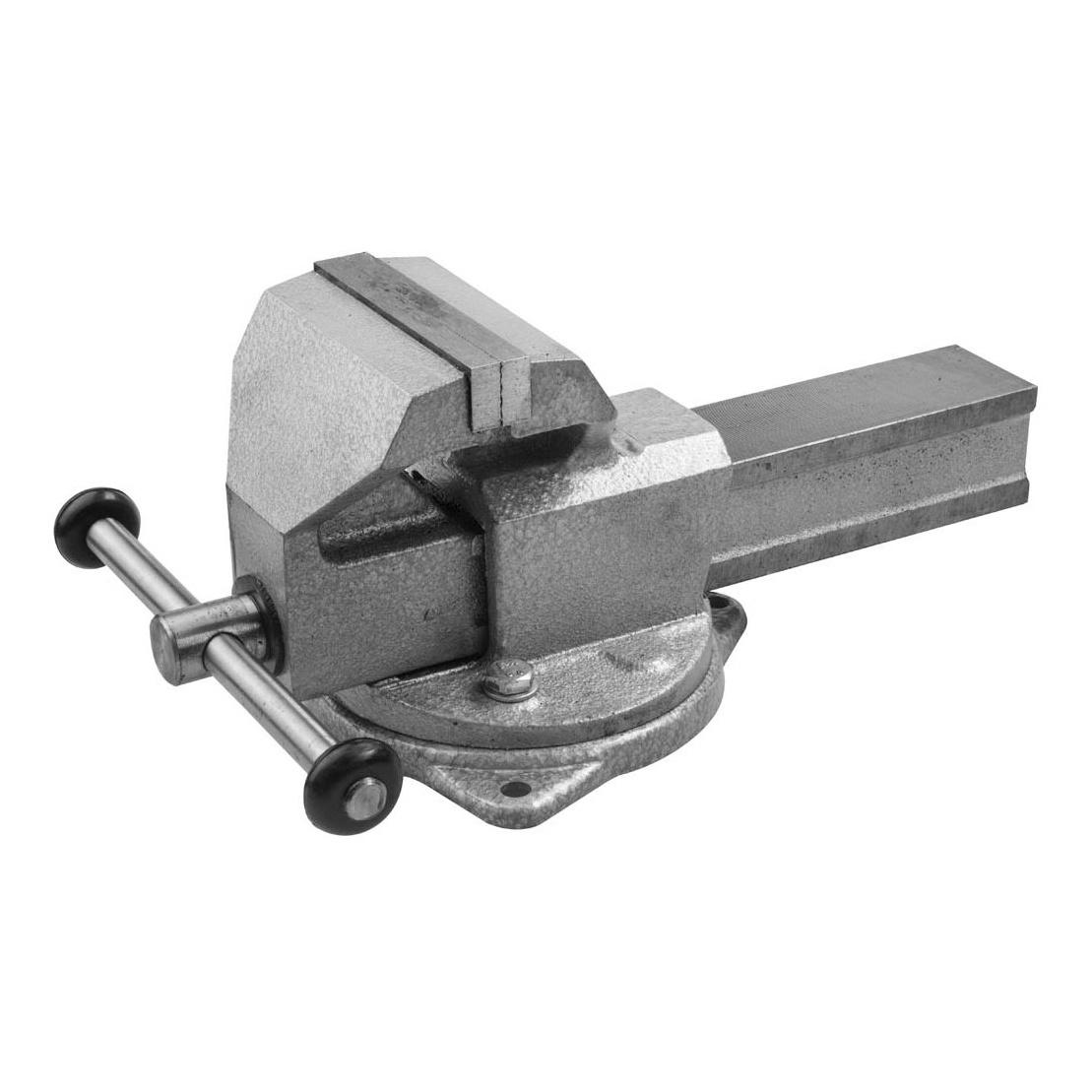 Тиски ЗУБР 32602-80