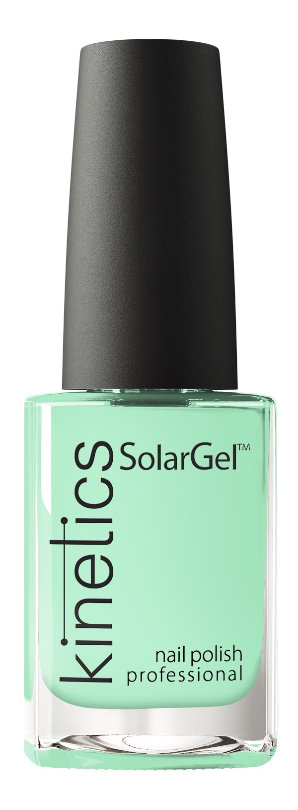 цены на Лак для ногтей Kinetics SolarGel Polish, профессиональный, 15 мл, тон 428  в интернет-магазинах