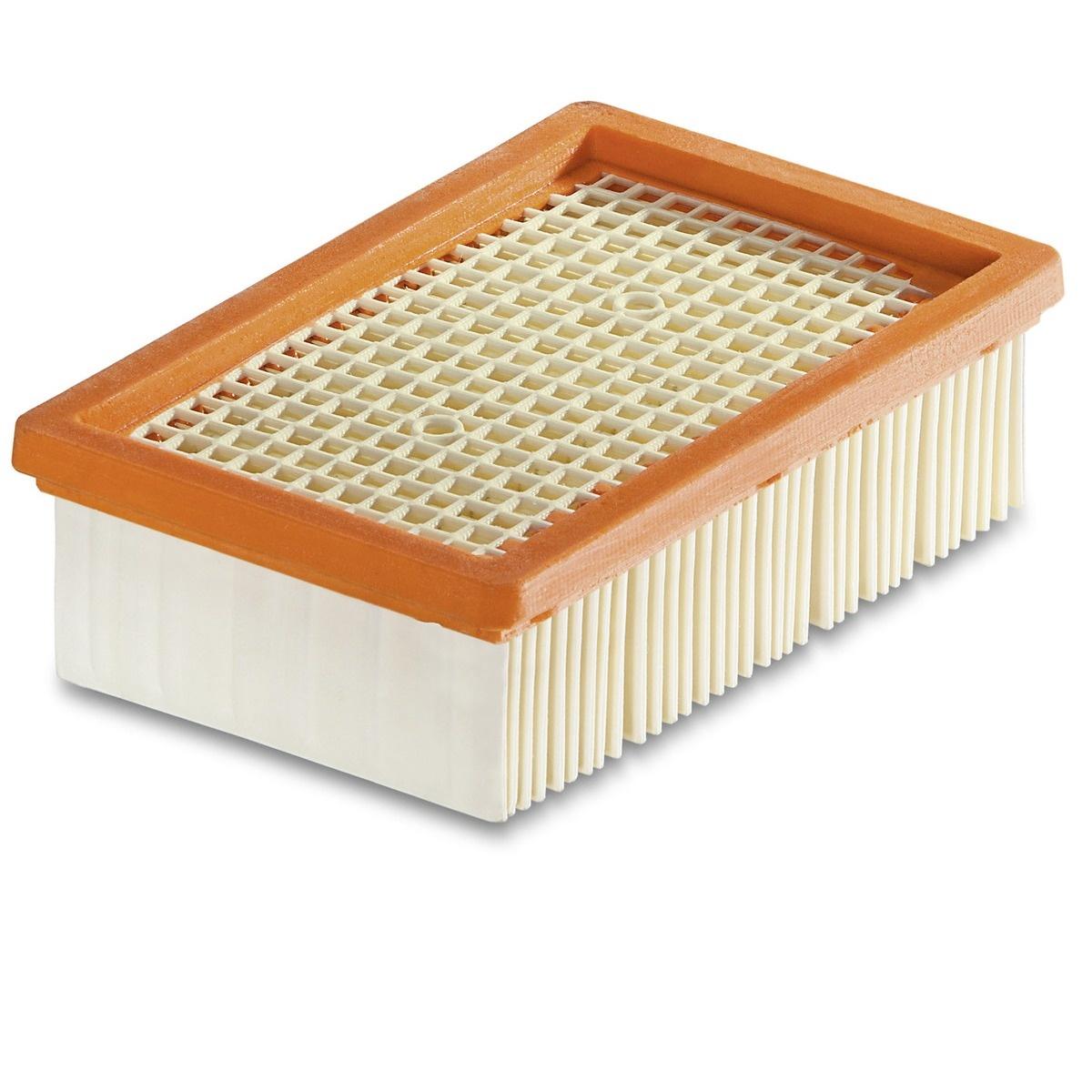 Фильтр для пылесоса KARCHER MV 4/5/6 (2.863-005) цена и фото