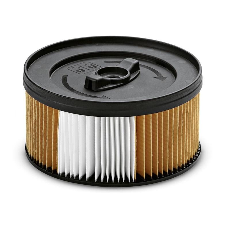Фильтр для пылесоса KARCHER WD 4.200, WD 5.500 (6.414-960)