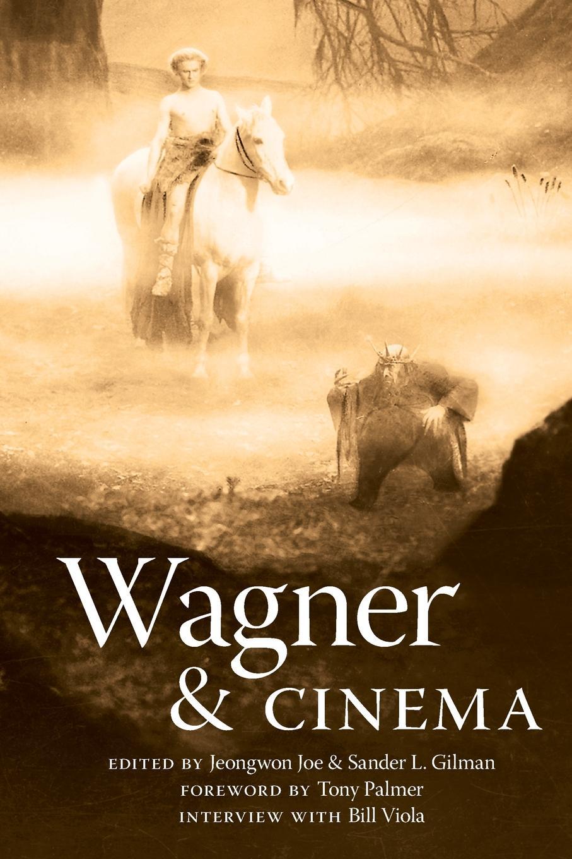 Wagner & Cinema