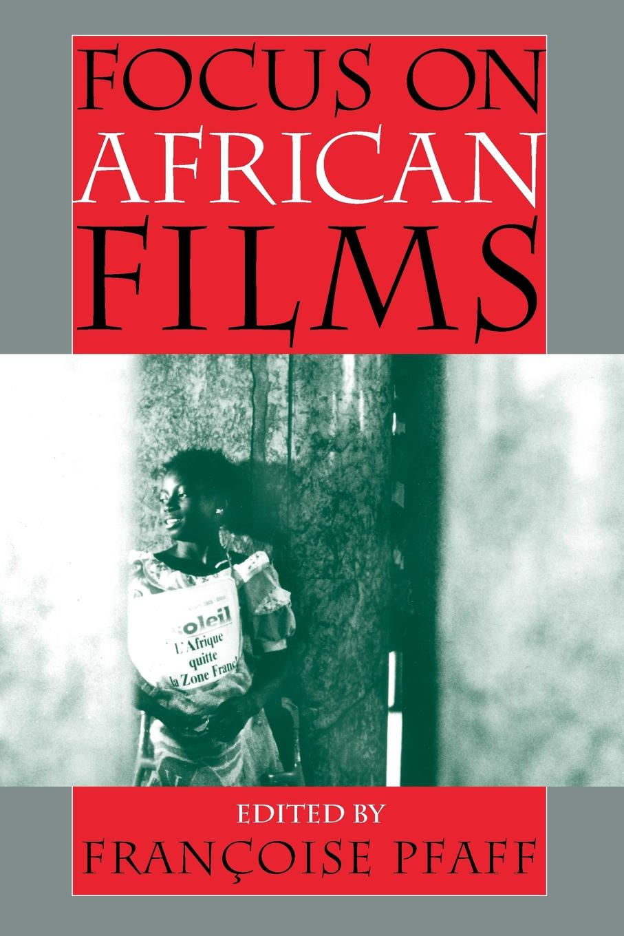 Focus on African Films symbolist films