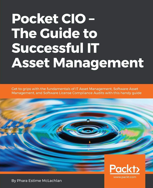 Phara Estime McLachlan Pocket CIO. The Guide to Successful IT Asset Management berlitz malta pocket guide