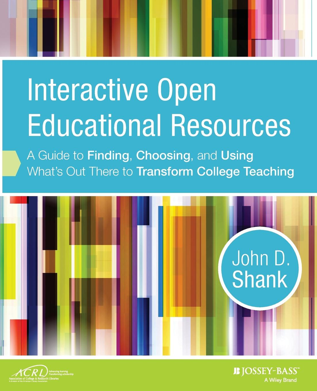 John D. Shank Interactive Open Educational Resources. A Guide to Finding, Choosing, and Using What's Out There to Transform College Teaching women s fashion cut out slingback open toe sexy summer high heel sandals shoes cke126