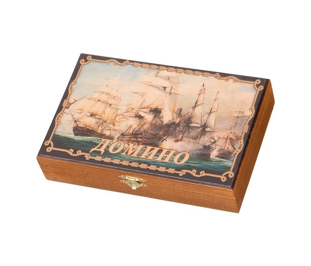 Domino-v-shkatulke-Morskoe-srazhenie-154104096