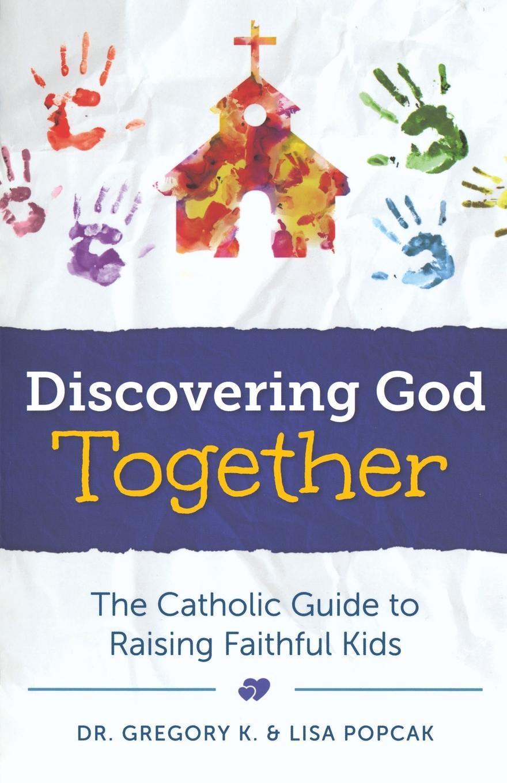 Gregory Popcak Discovering God Together shadonna walker pearls class discovering god s beauty