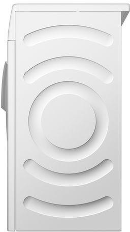 Стиральная машина Bosch WLL24241OE, белый Bosch