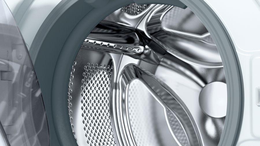 Стиральная машина Bosch WAN24140OE, белый Bosch