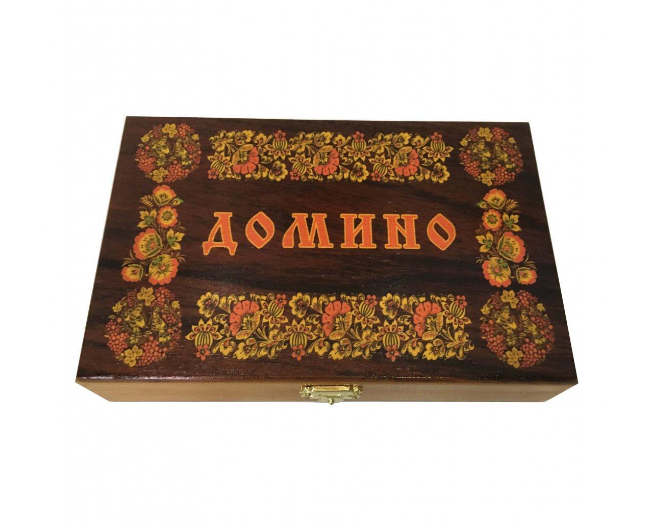 Domino-v-shkatulke-Russkie-uzory-154104098