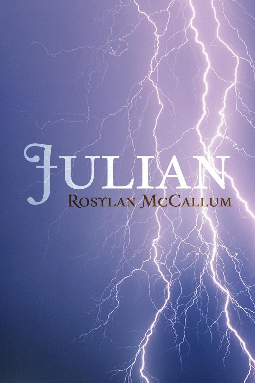 Rosylan McCallum Julian