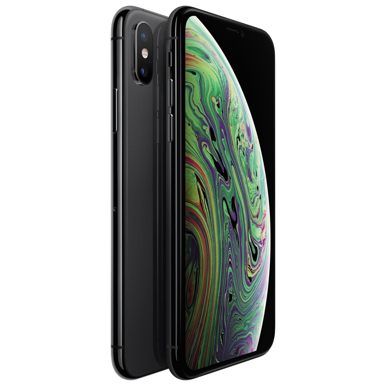 Смартфон Apple iphonexs64GB Apple