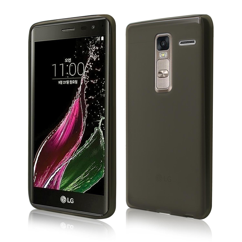 Смартфон LG Class H650E, Shiny Gold 16 GB