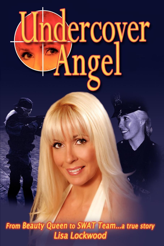 цены на Lisa Lockwood Undercover Angel  в интернет-магазинах