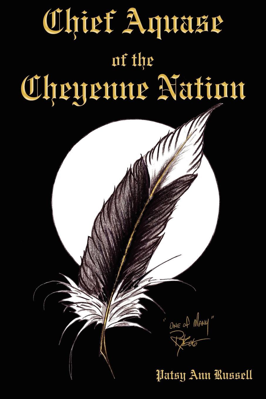 Patsy Ann Russell Chief Aquase of the Cheyenne Nation брюки cheyenne