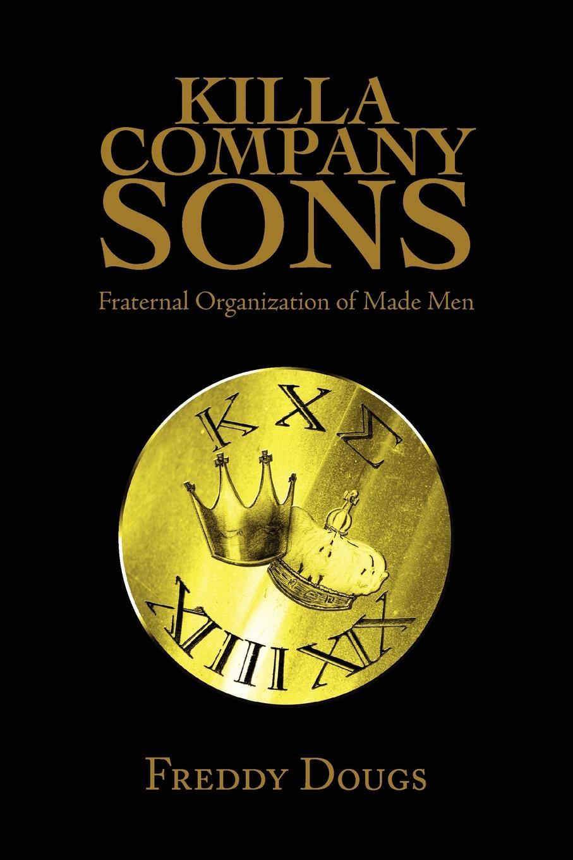 Freddy Dougs Killa Company Sons k1x k1x killa bees mesh jersey