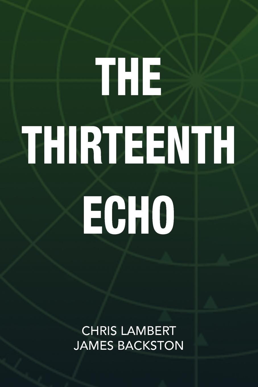 Chris Lambert, Chris Lambert and James Backston The Thirteenth Echo adam lambert adam lambert the original high