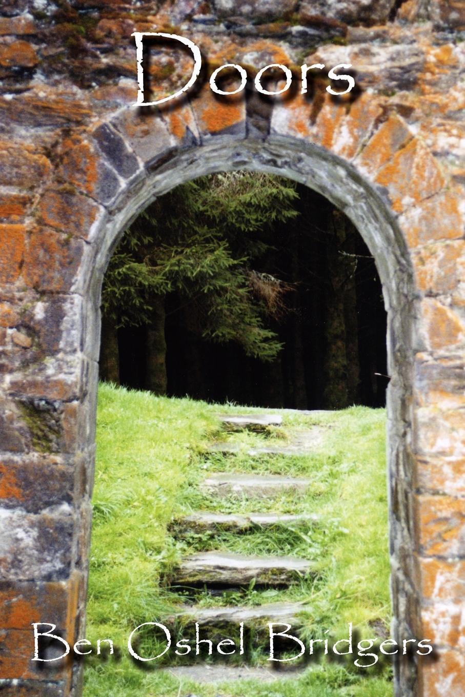 Ben Oshel Bridgers Doors