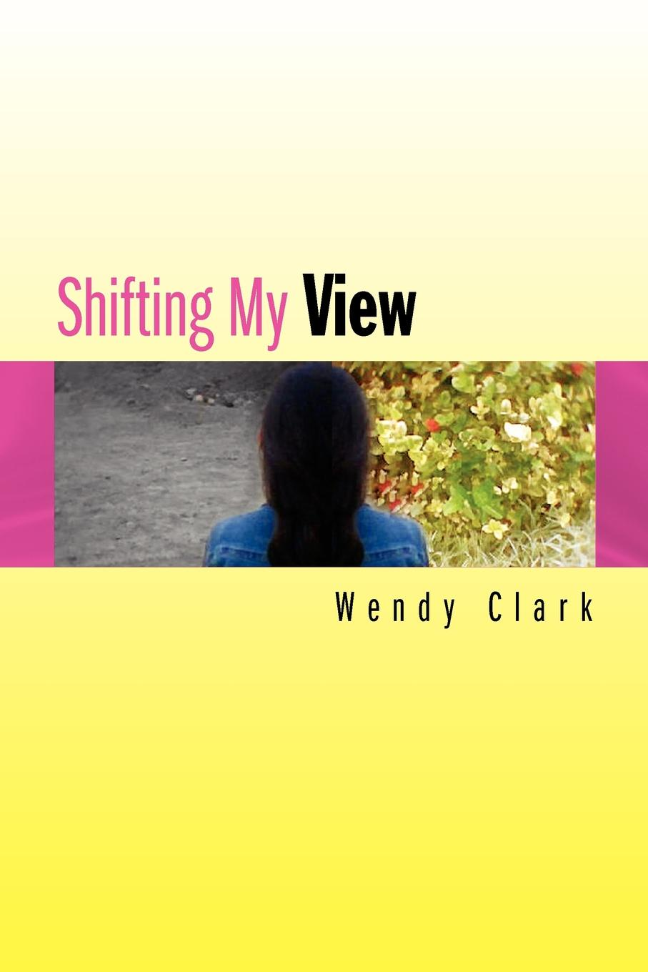 Wendy Clark Shifting My View robert wood my front porch view