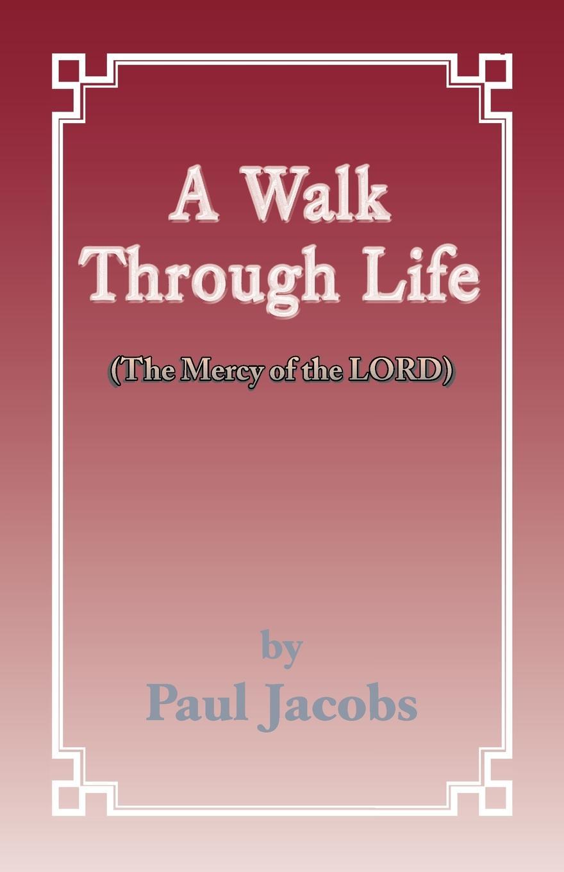 Paul Jacobs Walk Through Life lole шорты walk 2 walk