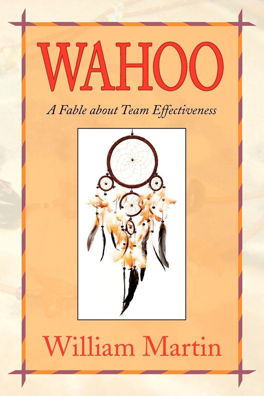William Martin Wahoo wahoo aero out front mount для wahoo elemnt
