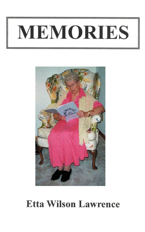 Etta Wilson Lawrence Memories lady sarah wilson south african memories social warlike