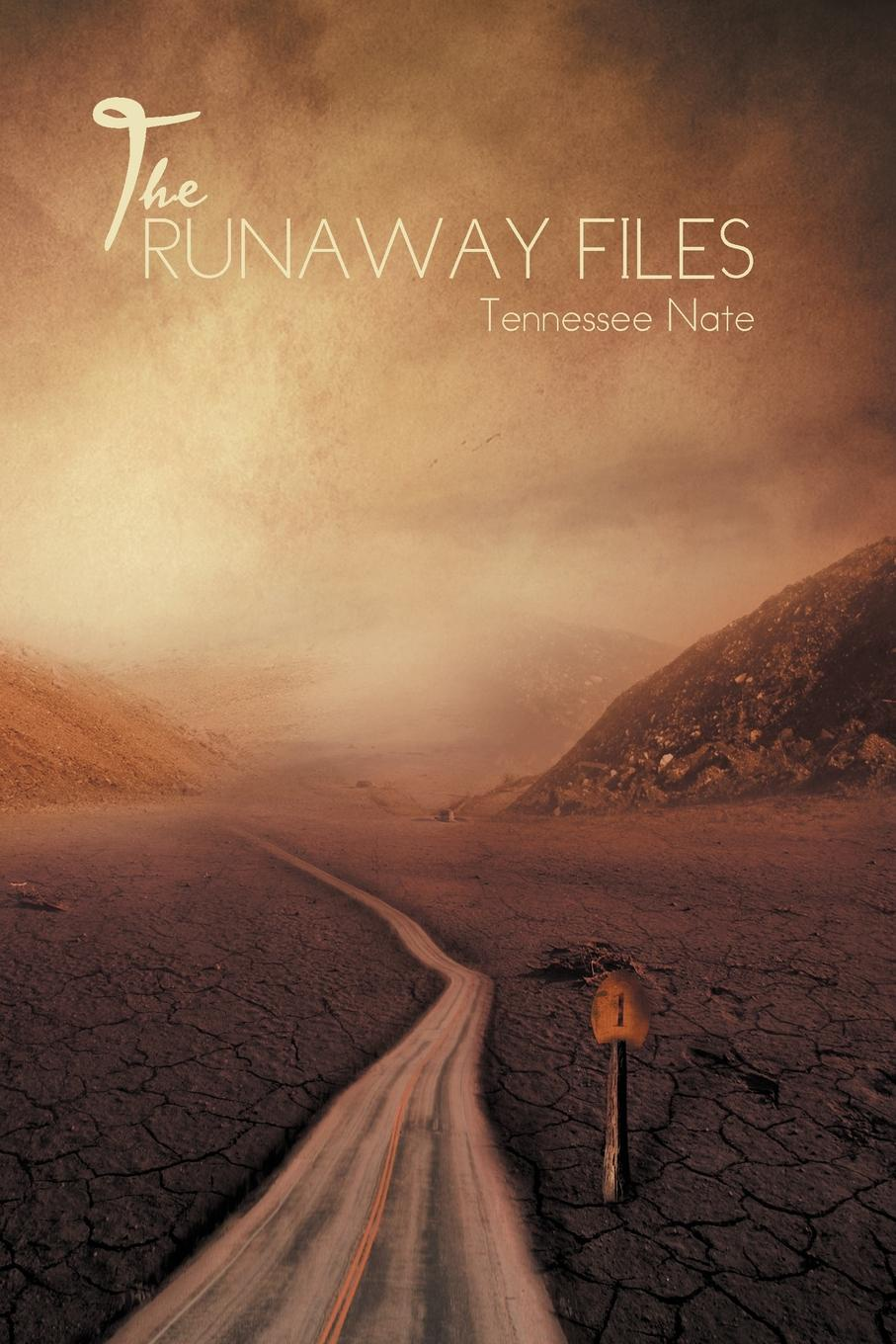 Tennessee Nate The Runaway Files brody jessica the fidelity files