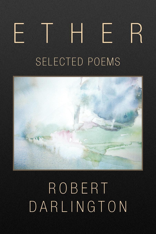Robert Darlington Ether цена