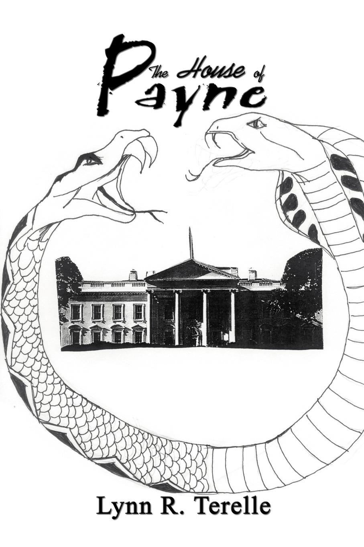 лучшая цена Lynn R. Terelle The House of Payne