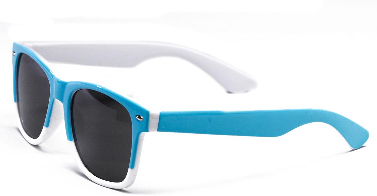 Очки солнцезащитные солнцезащитные очки для женщин для женщин брендовая дизайнерская обувь очки тенты защита от солнца стекло путешествия женские лет