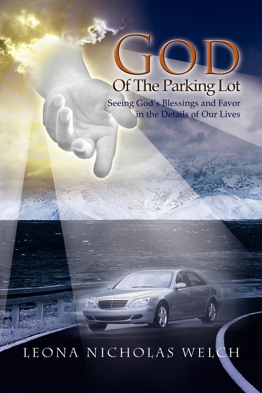 Фото - Leona Nicholas Welch God of the Parking Lot 50pcs lot 2sk3638 k3638