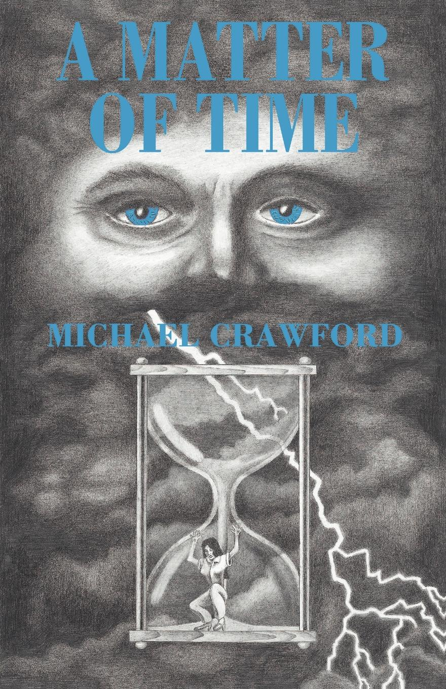 Michael Crawford A Matter of Time a matter of honour