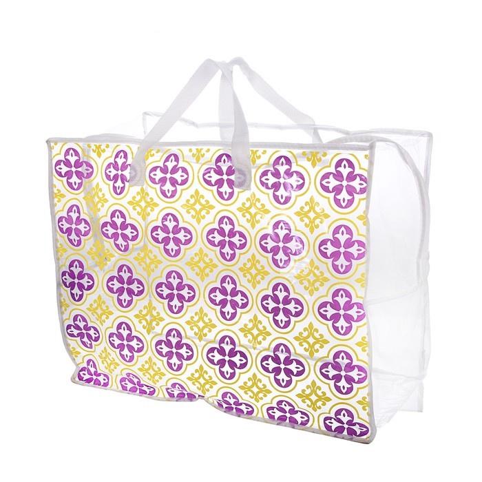 сумки для мамы Сумка для мамы